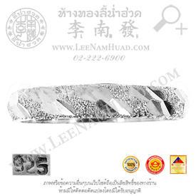 http://v1.igetweb.com/www/leenumhuad/catalog/e_1117185.jpg