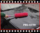 ทำความสะอาดรถง่ายๆด้วยไม้ปัดฝุ่นอย่างดี มีหลายสีให้เลือก ปัดฝุ่นได้ดีมาก หมดปัญหารถสกปรกไปได้เลย