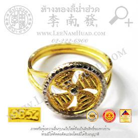 https://v1.igetweb.com/www/leenumhuad/catalog/e_1395343.jpg
