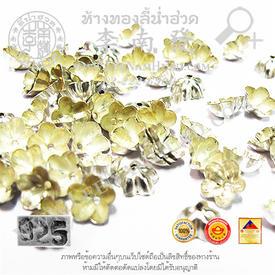 https://v1.igetweb.com/www/leenumhuad/catalog/p_1443186.jpg