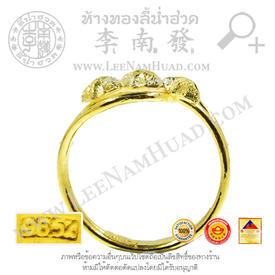 http://v1.igetweb.com/www/leenumhuad/catalog/e_1115628.jpg