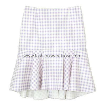 http://www.igetweb.com/www/fashionsweetrose/catalog/p_1949787.jpg