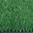 ขาย หญ้าเทียม สนามฟุตบอล สีเขียวเข้ม อย่างดี ทน ความสูงของใบหญ้า 5 cm. (DG11004) ราคา 350 บาท/ตรม.