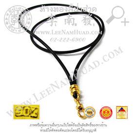 https://v1.igetweb.com/www/leenumhuad/catalog/e_1462366.jpg