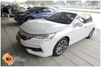 Accord G9 Mc �Ŵ��ͤ�� + tuner digital + wifi screenmirrorlink ARES + �������͹