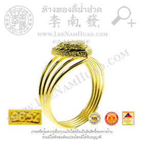 https://v1.igetweb.com/www/leenumhuad/catalog/e_1044414.jpg