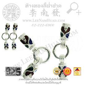 https://v1.igetweb.com/www/leenumhuad/catalog/e_941055.jpg
