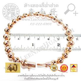 https://v1.igetweb.com/www/leenumhuad/catalog/e_1060247.jpg