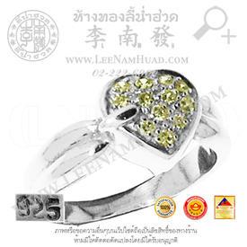 https://v1.igetweb.com/www/leenumhuad/catalog/e_1116775.jpg