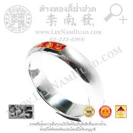 https://v1.igetweb.com/www/leenumhuad/catalog/e_1117240.jpg