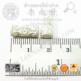 https://v1.igetweb.com/www/leenumhuad/catalog/e_940764.jpg