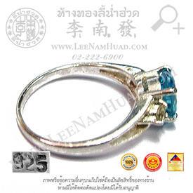 https://v1.igetweb.com/www/leenumhuad/catalog/e_1116872.jpg