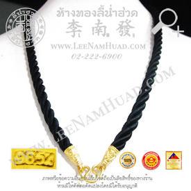 https://v1.igetweb.com/www/leenumhuad/catalog/e_1106906.jpg