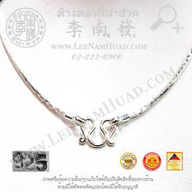 https://v1.igetweb.com/www/leenumhuad/catalog/e_1011244.jpg