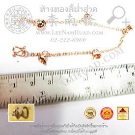 http://v1.igetweb.com/www/leenumhuad/catalog/e_1113256.jpg