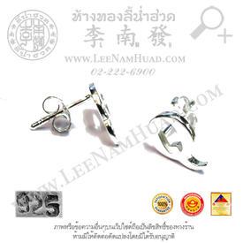 https://v1.igetweb.com/www/leenumhuad/catalog/e_1133908.jpg