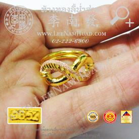 https://v1.igetweb.com/www/leenumhuad/catalog/e_1488781.jpg