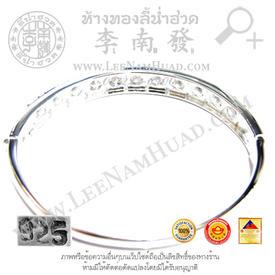 https://v1.igetweb.com/www/leenumhuad/catalog/e_1118690.jpg