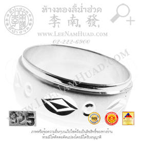 http://www.igetweb.com/www/leenumhuad/catalog/e_1117191.jpg