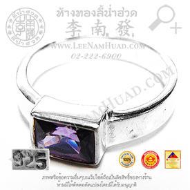http://v1.igetweb.com/www/leenumhuad/catalog/p_1025511.jpg