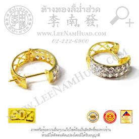 http://v1.igetweb.com/www/leenumhuad/catalog/p_1881839.jpg
