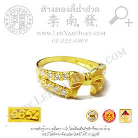 http://v1.igetweb.com/www/leenumhuad/catalog/p_2002759.jpg