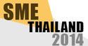 SME Thailand 2014