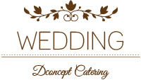 Wedding : จัดงานแต่งงาน