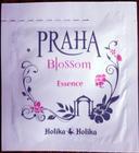 **พร้อมส่ง**Tester Holika Holika PRAHA Blossom Essence