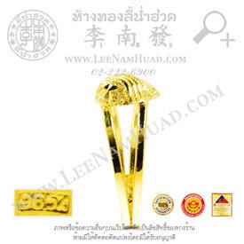 http://v1.igetweb.com/www/leenumhuad/catalog/e_1116122.jpg
