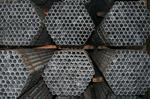 Thicker Steel material for SPS products