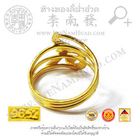 https://v1.igetweb.com/www/leenumhuad/catalog/e_1411212.jpg