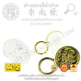 http://v1.igetweb.com/www/leenumhuad/catalog/e_1113020.jpg