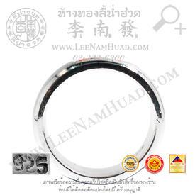 http://www.igetweb.com/www/leenumhuad/catalog/e_1117239.jpg