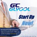 จีซีไกลคอล ประสบความสำเร็จและผ่านไปได้ด้วยดีกับงานหยุดซ่อมบำรุง ประจำปี 2562, โดย เคมวินโฟ