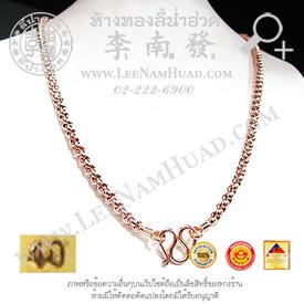 http://v1.igetweb.com/www/leenumhuad/catalog/e_1109310.jpg
