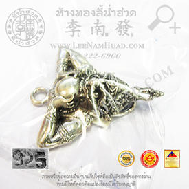 http://v1.igetweb.com/www/leenumhuad/catalog/e_1037857.jpg