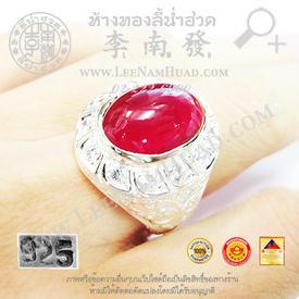 https://v1.igetweb.com/www/leenumhuad/catalog/e_1100227.jpg