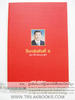 จีนเเผ่นดินที่5-opanbooks-ราคา165บาท