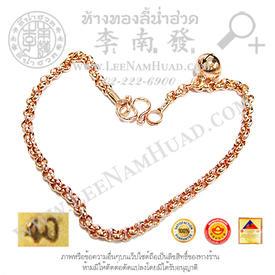 http://v1.igetweb.com/www/leenumhuad/catalog/p_1298347.jpg