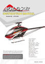 Manual AGILE 7.2 Helicopter