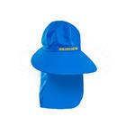 หมวก HT-006