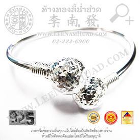 http://v1.igetweb.com/www/leenumhuad/catalog/p_1026310.jpg