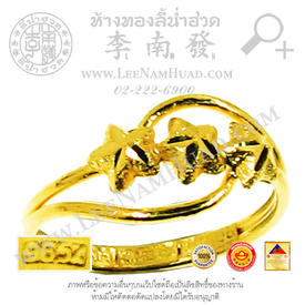 http://www.igetweb.com/www/leenumhuad/catalog/p_1035195.jpg