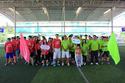 Sport Day  2015