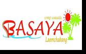 Hotellock L-9203 GM4-102amp BASAYA Lamchabang 46 ห้อง