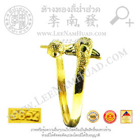 http://www.igetweb.com/www/leenumhuad/catalog/e_1115617.jpg