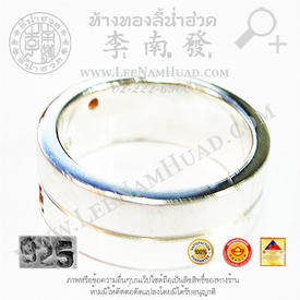 https://v1.igetweb.com/www/leenumhuad/catalog/e_922458.jpg