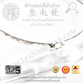 https://v1.igetweb.com/www/leenumhuad/catalog/p_1440317.jpg