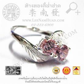 http://v1.igetweb.com/www/leenumhuad/catalog/e_934409.jpg